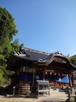 54延命寺