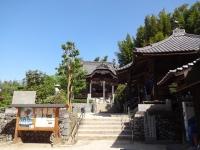 57栄福寺