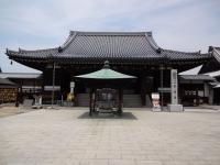 76金倉寺