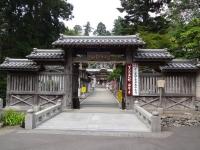81白峯寺