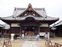 87長尾寺