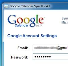 google_calendar_sync_screenshot_2.png