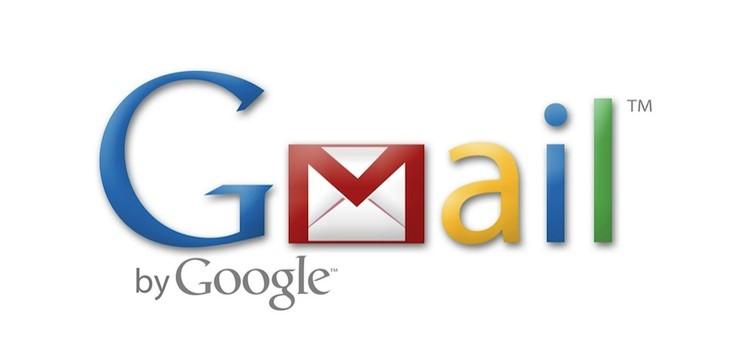 www_gmail_com_login.jpg
