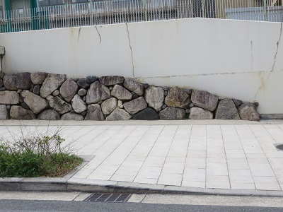 IMG_3629 石垣