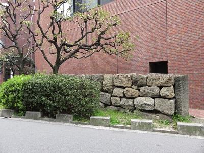 IMG_3631 日本経済新聞社