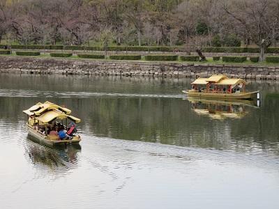 IMG_3614 舟