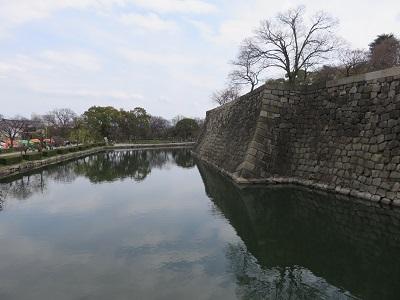 IMG_3615 堀