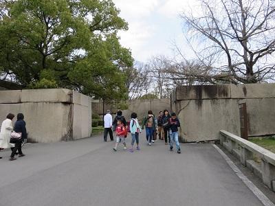 IMG_3626 京橋口