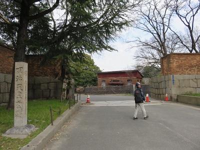 IMG_3628 筋鉄門跡