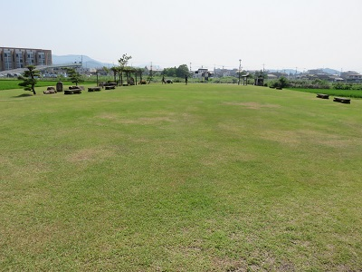 IMG_5530 史跡公園