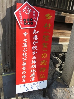 IMG_3979 幸村