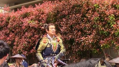 IMG_0108 真田祭