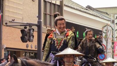 IMG_0121 真田祭