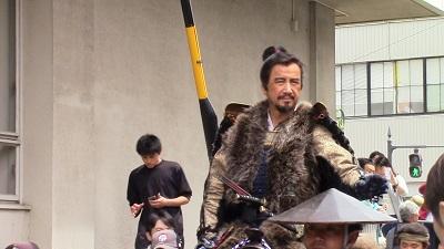 IMG_0123 真田祭