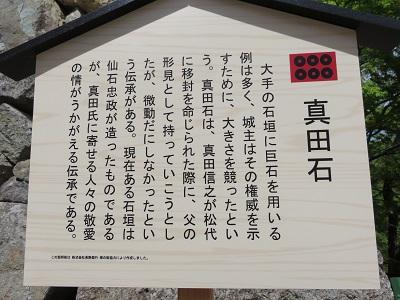 IMG_4463 真田石
