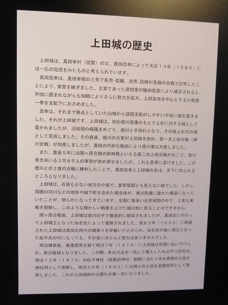 IMG_4471 北櫓