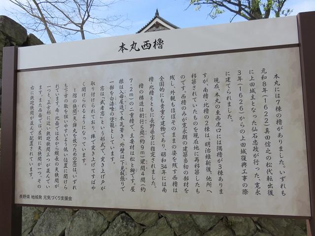IMG_4528 西櫓