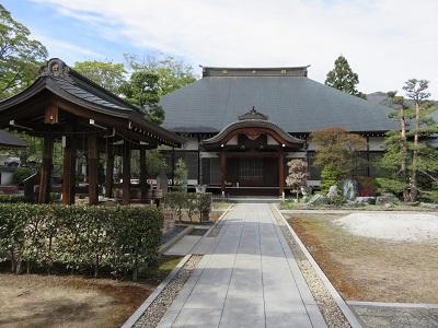 IMG_4636 海禅寺