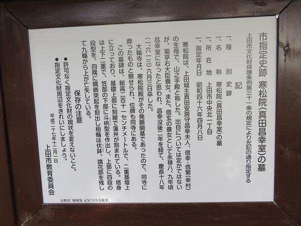 IMG_4651 大輪寺