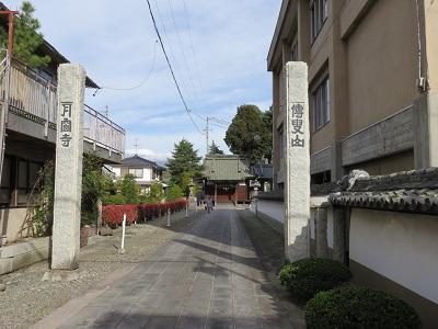 IMG_4672 月窓寺