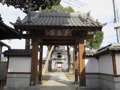 IMG_4675 月窓寺