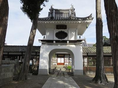 IMG_4678 月窓寺