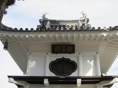 IMG_4679 月窓寺