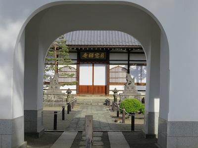 IMG_4681 月窓寺