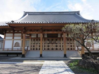 IMG_4693 願行寺