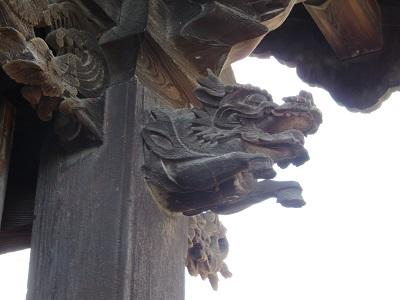 IMG_4695 願行寺