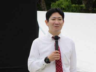 IMG_7013 磯田先生