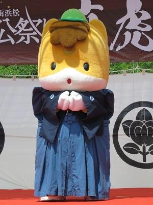 IMG_6945 ぐんまちゃん