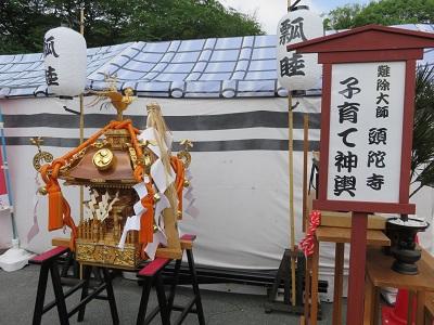 IMG_6893 神輿