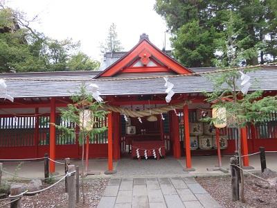 IMG_5350 諏訪神社