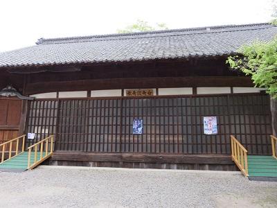 IMG_5355 歌舞伎舞台