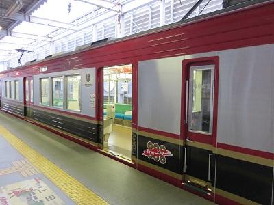 IMG_5336 上田電鉄
