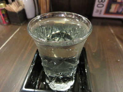 IMG_4777 地酒