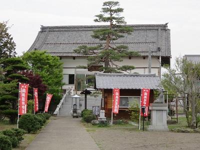 IMG_5361 長福寺