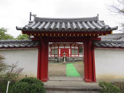IMG_5362 長福寺