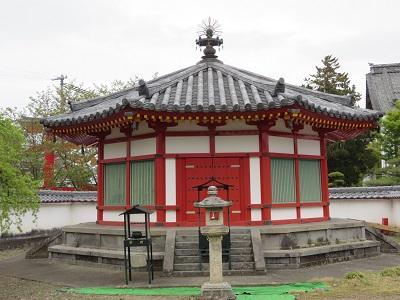 IMG_5363 長福寺