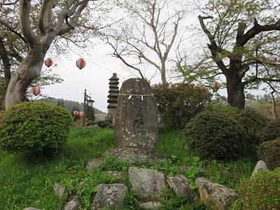 IMG_5376 将軍塚