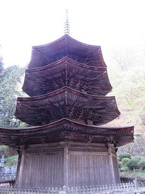 IMG_5439 三重塔