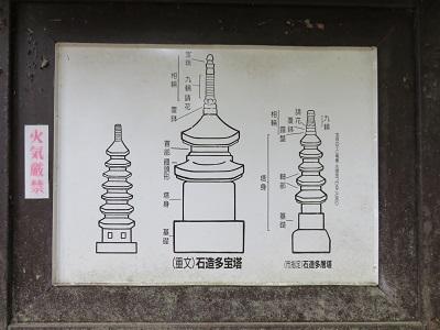IMG_5455 石塔