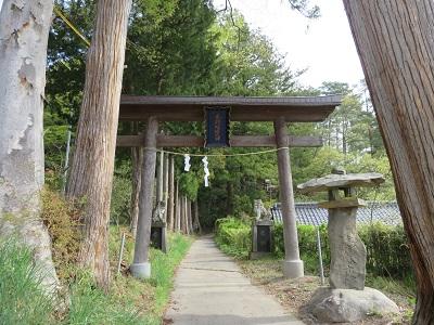 IMG_5460 別所神社