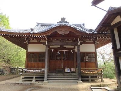 IMG_5462 拝殿