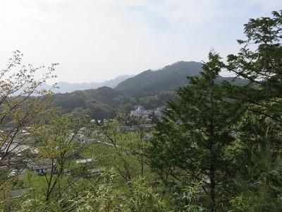 IMG_5471 別所神社