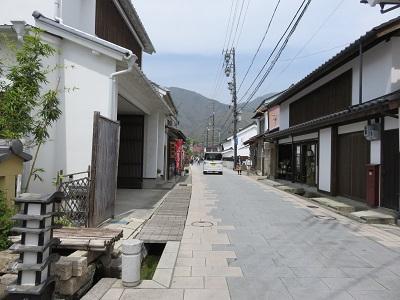 IMG_5538 柳町
