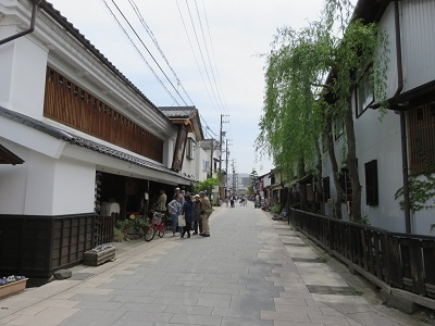 IMG_5552 柳町