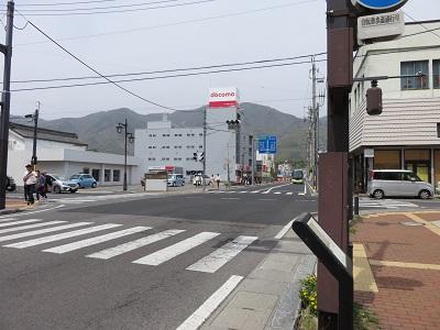 IMG_5558 鑓町