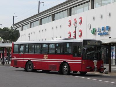 IMG_5627 バス